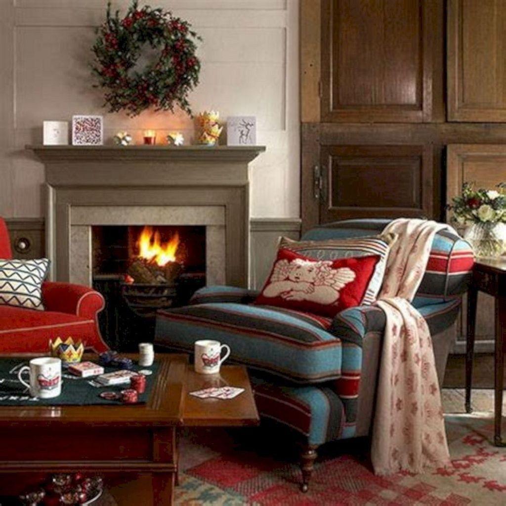 35+ rustic traditional living room design ideas - home decor & design | oturma odası dekorasyonu