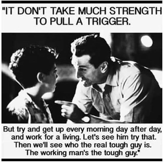 A Bronx Tale Quotes Impressive A Bronx Tale The Working Man's The Tough Guy Best Films