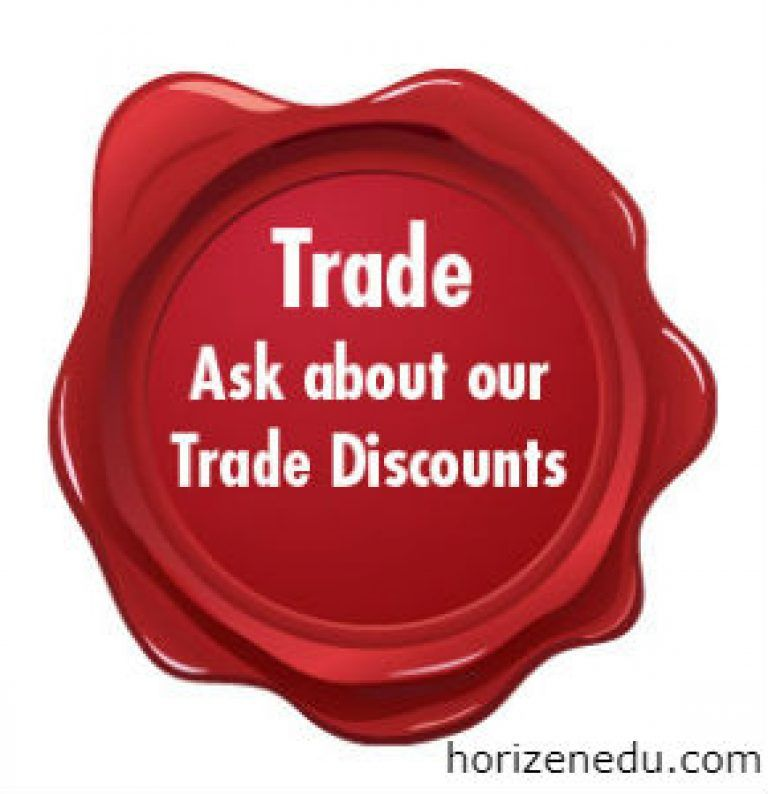 Trade Discount Definition Formula In Accounting Journal Entry