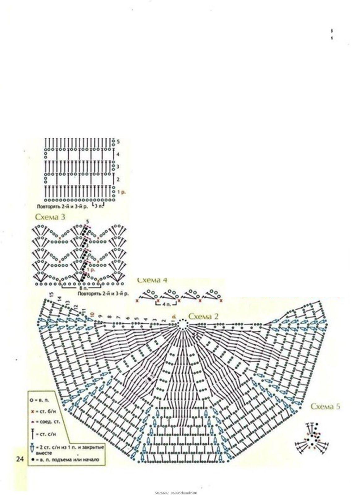 Pin de Mary Misurda en crochet | Pinterest | Patrón de bolero ...