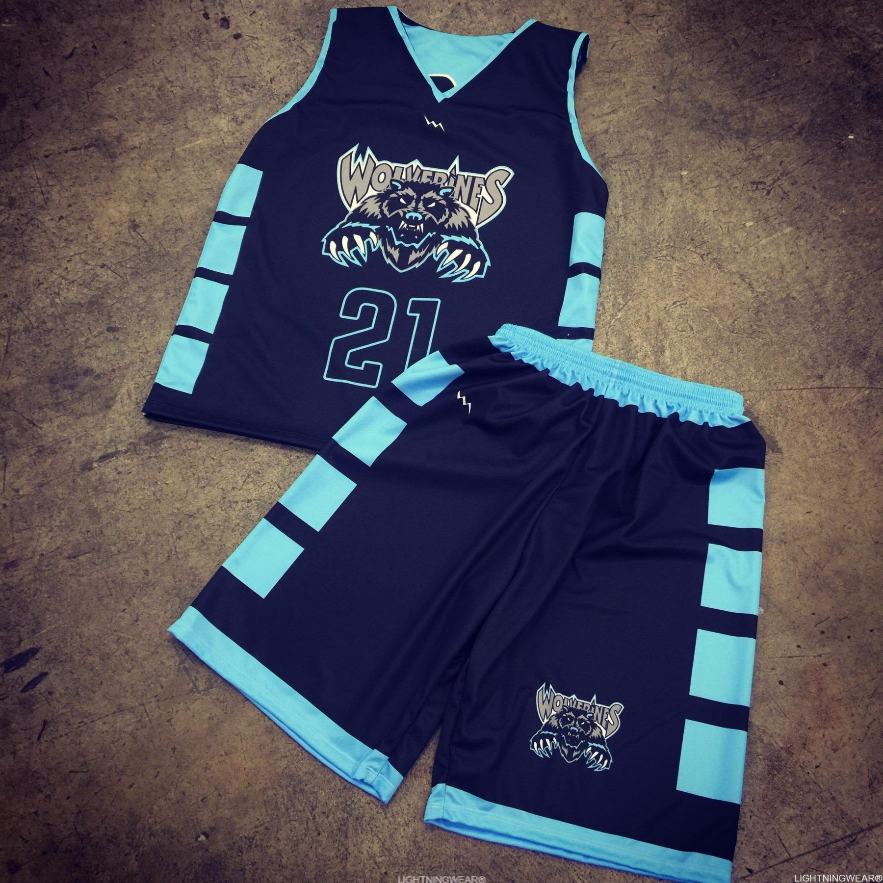 Custom Basketball Shorts Laxpinnies Pinnies Basketball Shorts Custom Basketball Custom Team Apparel