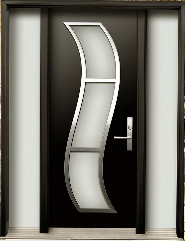 door modern design - Google Search luis Pinterest Puerta de