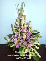 Karangan Bunga Bandung Flower Arrangements Online Flower Shop Flowers