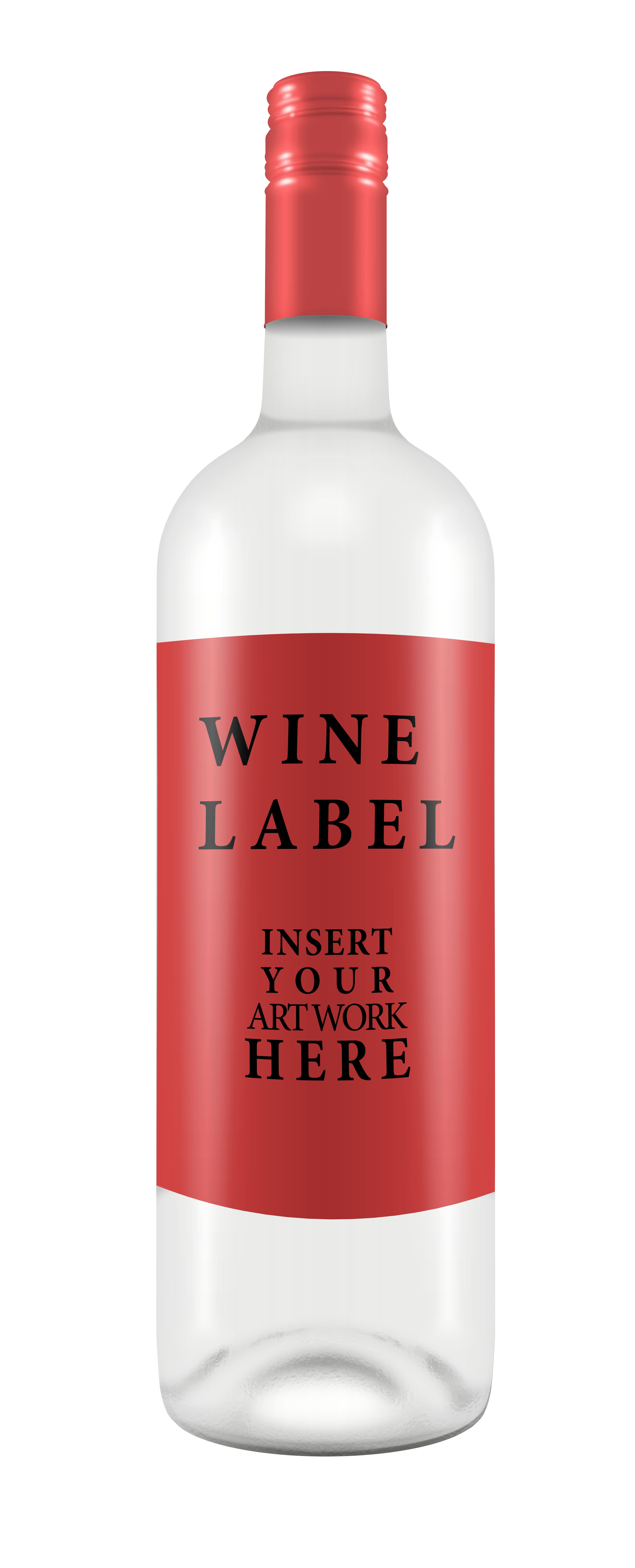 Red glass and bottle wine stock photo. Image of goblet ... |Wine Bottle Graphic Design
