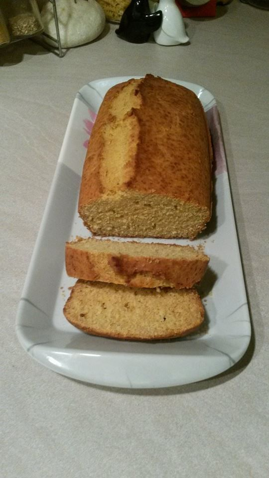 pain brioch pain sans gluten pinterest farine de mais lait de riz et riz complet. Black Bedroom Furniture Sets. Home Design Ideas