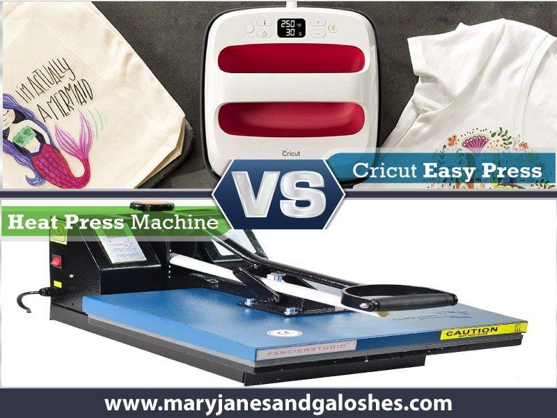 29++ Heat press machine vs cricut ideas