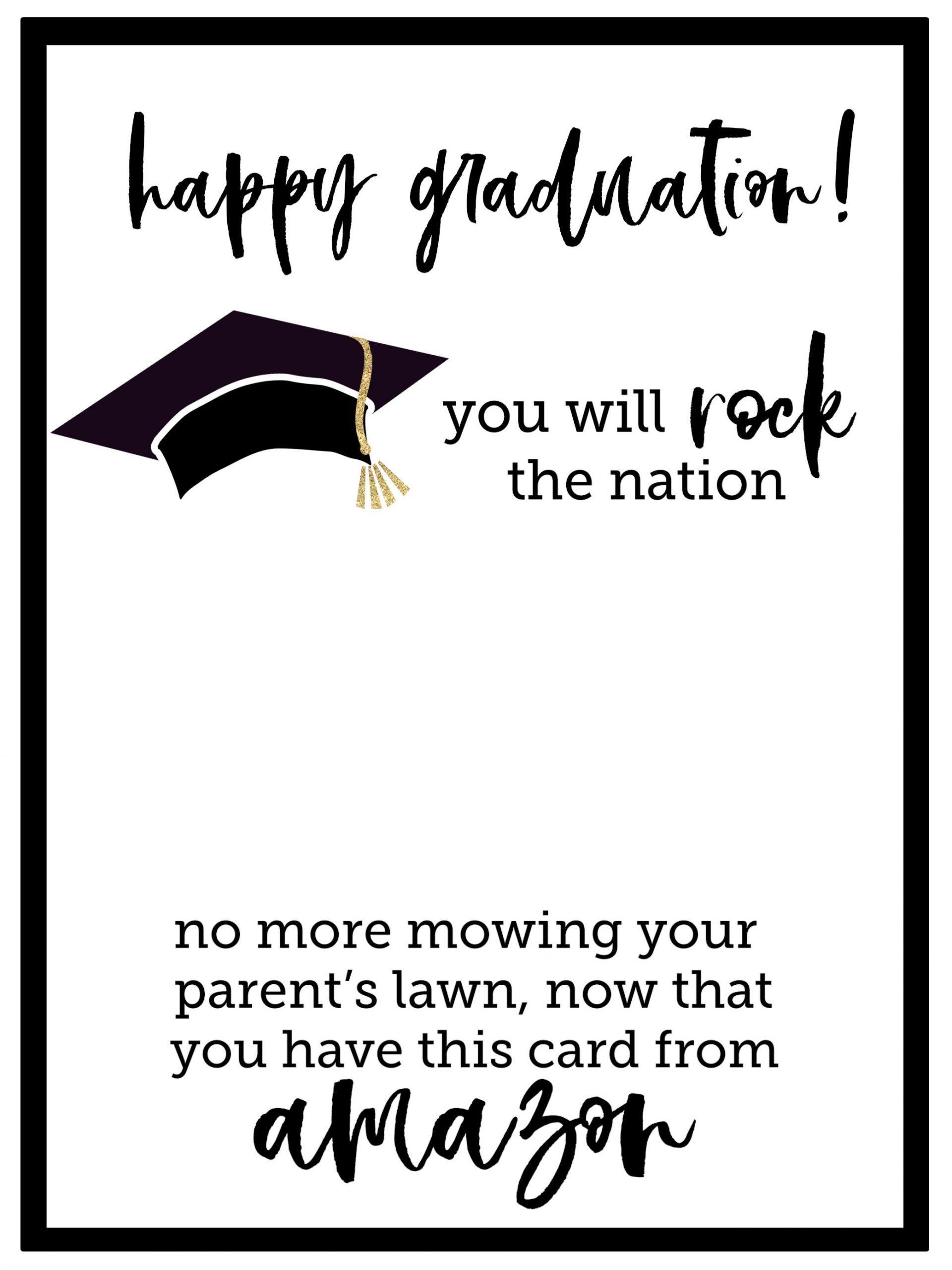 Graduation Card Template Word Graduation Card Templates Graduation Cards Graduation Invitation Cards