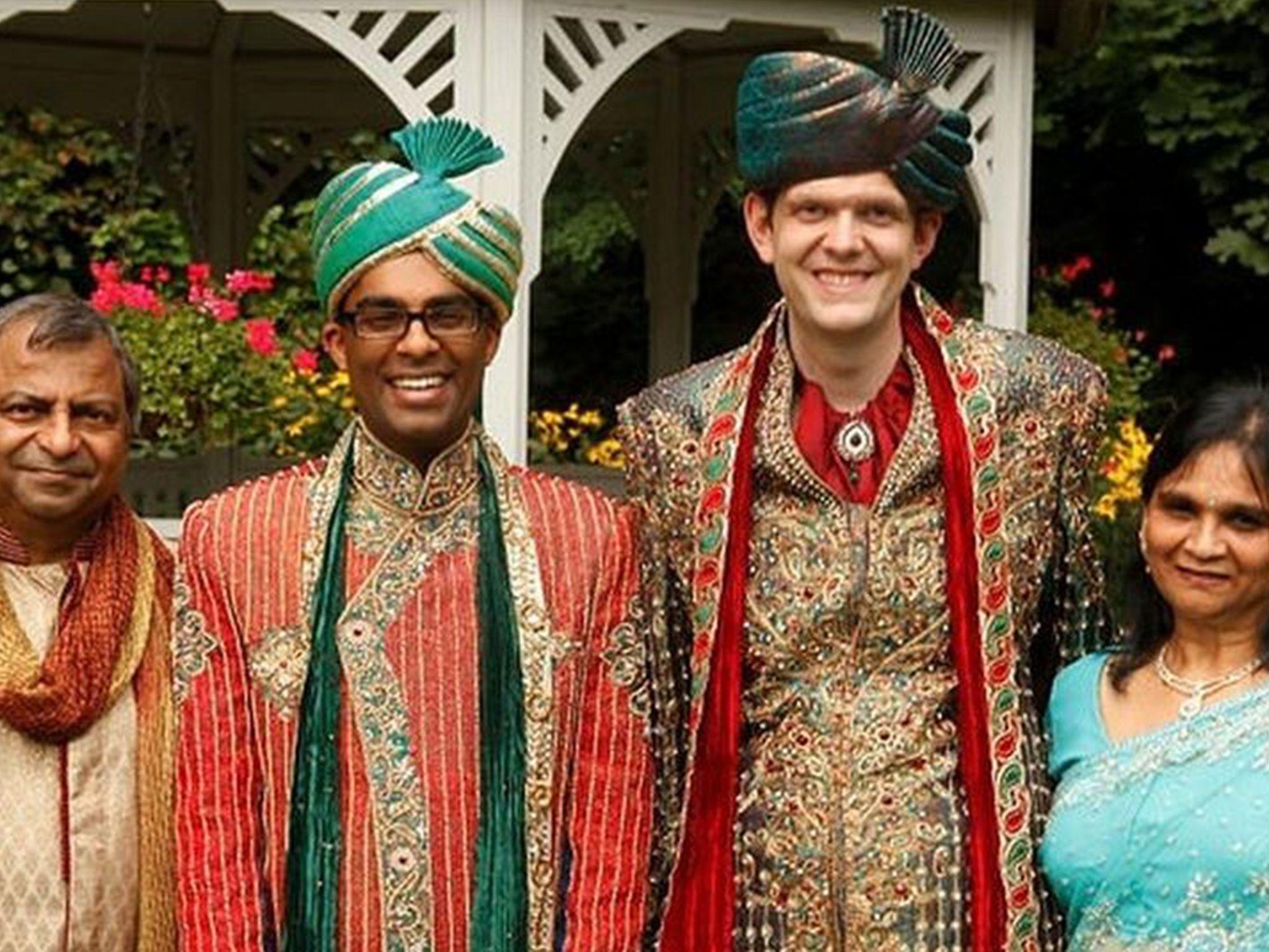 Hindu muslimien dating sitedating sites Altoona PA