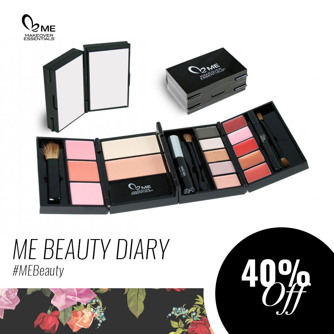 Makeover Essentials Reviews Makeup Cosmetics Me Cosmetics Trends Affordable Beauty Style Http Makeover Makeover Essentials Makeup Essentials Beauty