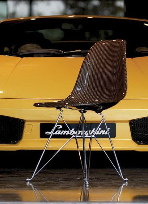 1000 images about cars and carbon on pinterest carbon fiber chairs and ferrari carbon fiber tape furniture