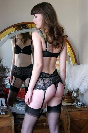 Adolescente xxx Sexy rusia