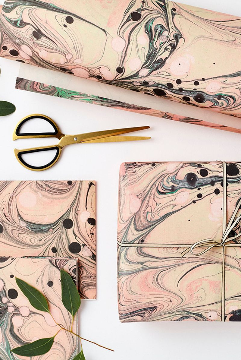 Marble perfection from katie leamon stationery shop fine paper pens and pencils
