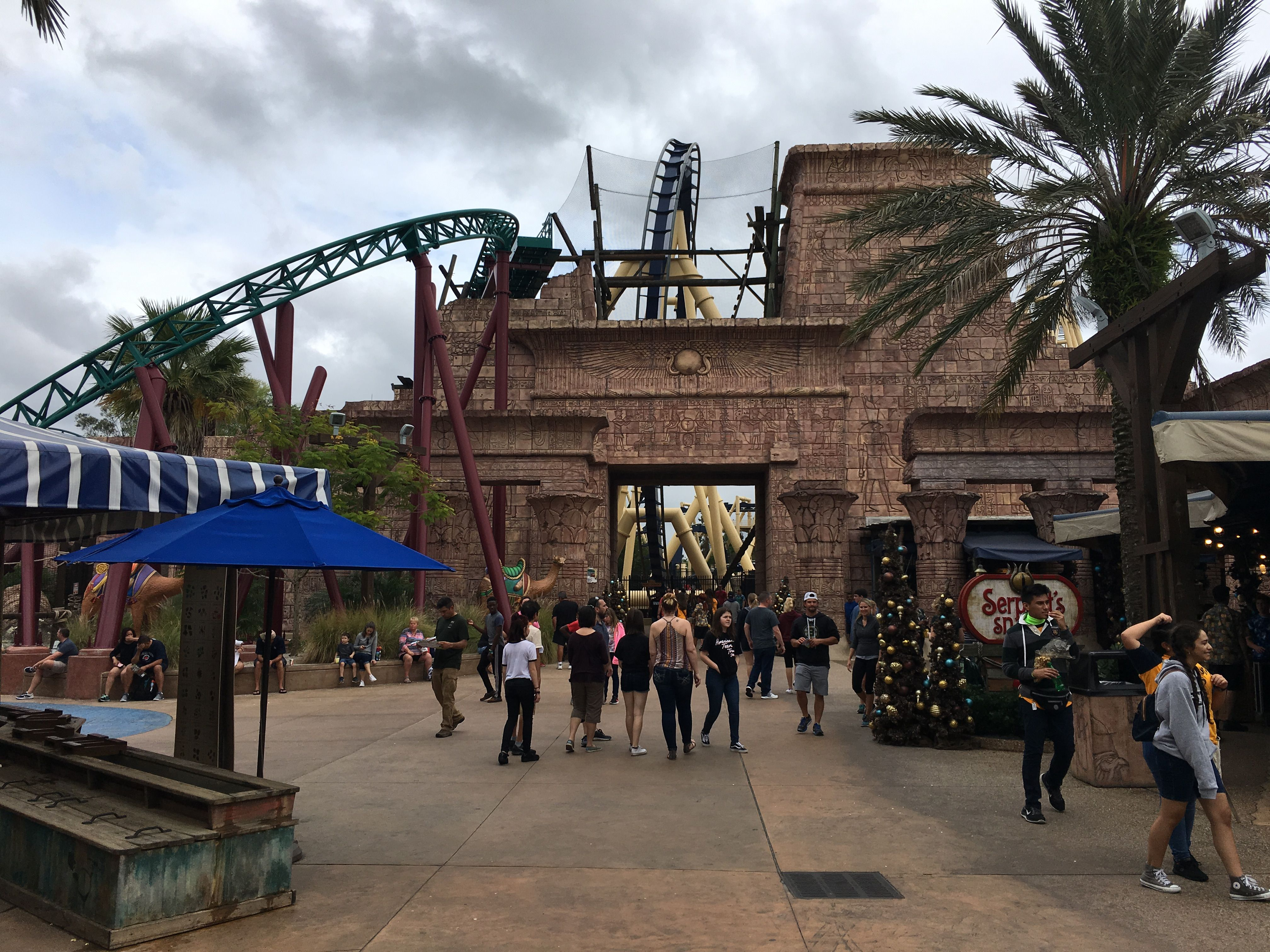 97bac304da8f92058c53db0ce7db049a - How Busy Is Busch Gardens On Thanksgiving