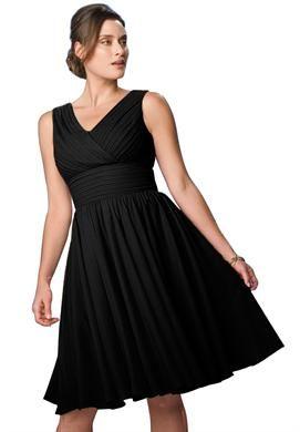 Party Dresses Jessica London