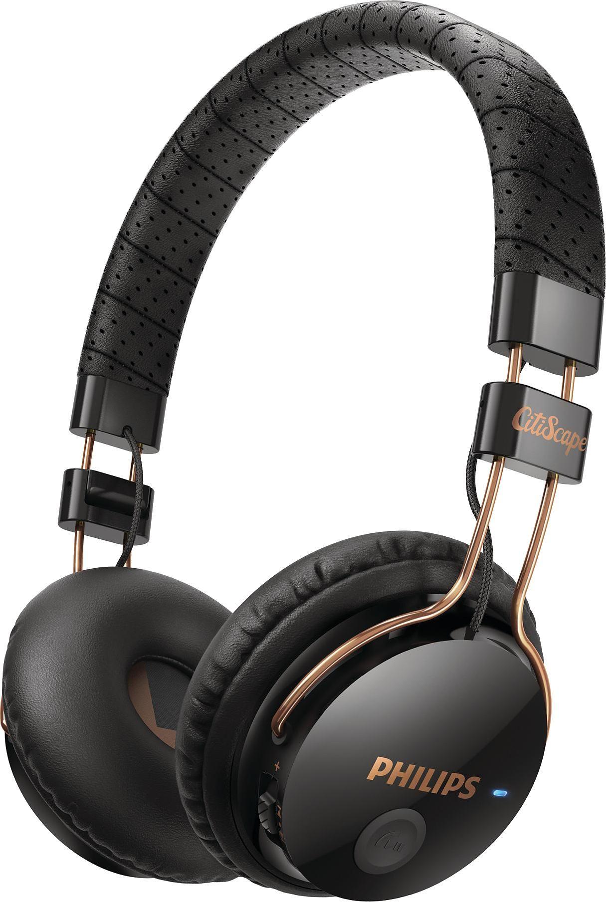 Philips Bluetooth Headphones Headphones Bluetooth Headphones Headset