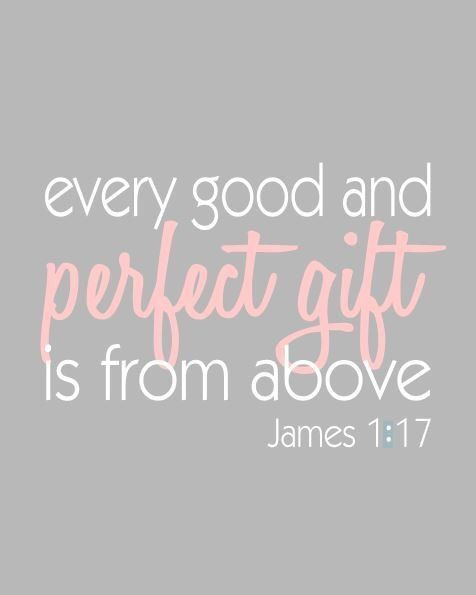 Psalms 145:9 (KJV) The Lord is good to all: and His tender mercies ...