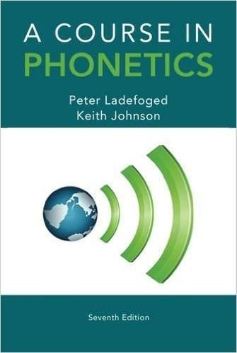 A course in phonetics 7th edition by peter ladefoged author a course in phonetics 7th edition by peter ladefoged author keith johnson fandeluxe Images