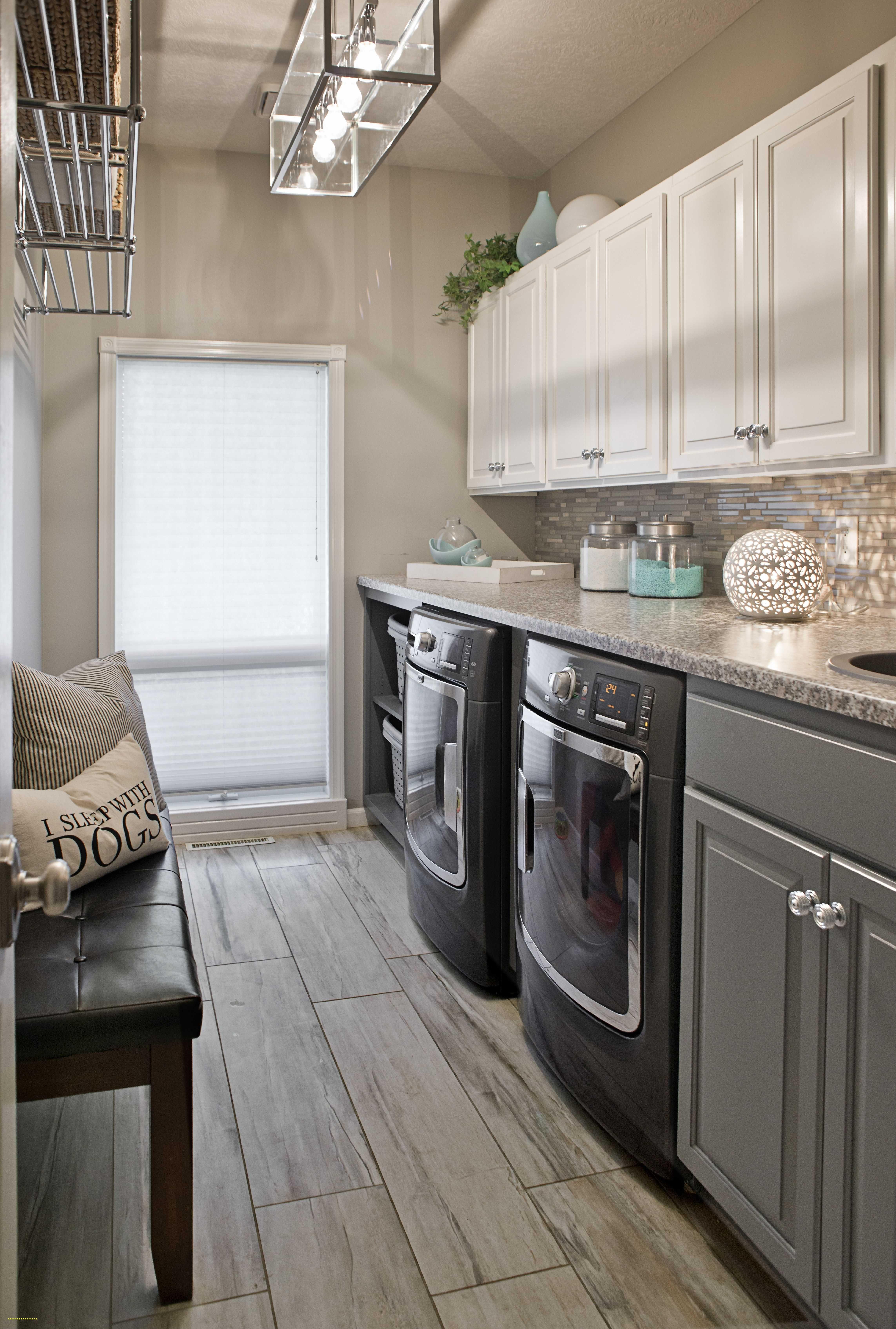 Laundry Room Tile Floor Ideas Luxury Laundry Room Tile Floor Home