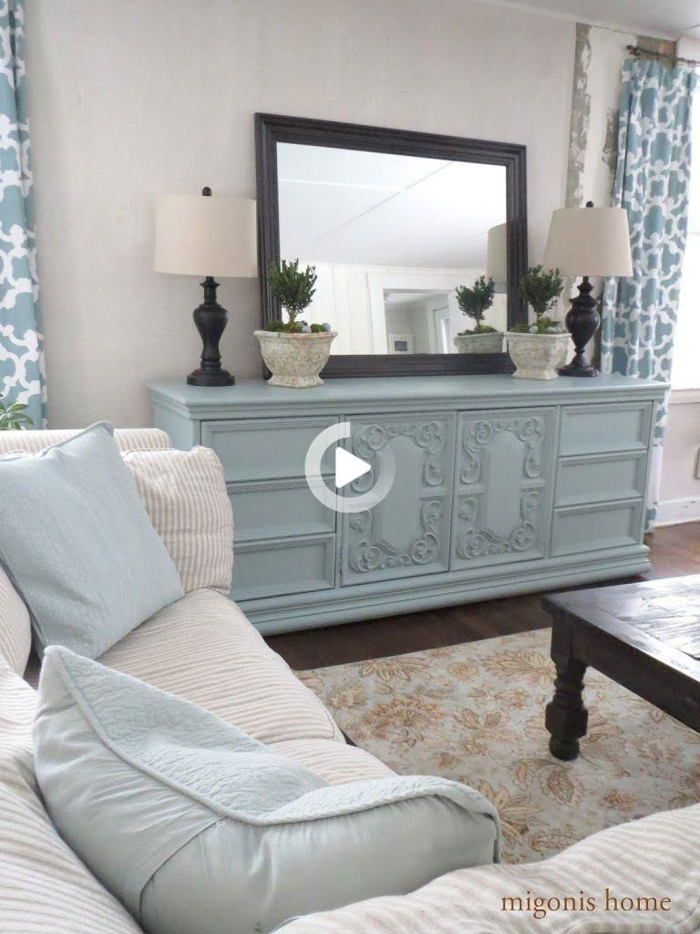 46+ Dresser in living room ideas ideas in 2021