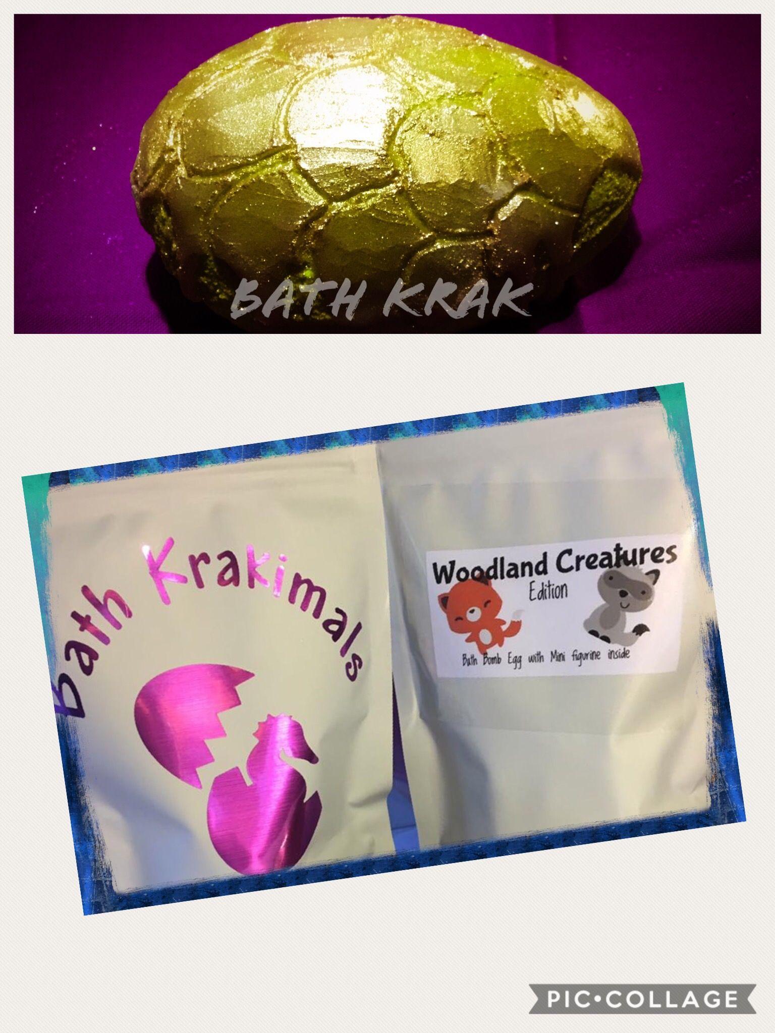 Bath bomb do it yourself bath bomb diy bath bomb bath fizzy bath bomb do it yourself bath bomb diy bath bomb bath fizzy solutioingenieria Images