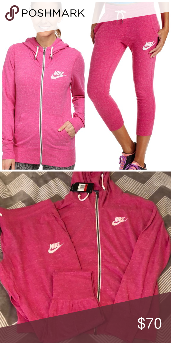 NEW Nike Outfit | Nike outfits, New nike, Outfits