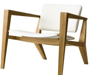 CONICA SEATING CHAIR 3D.DWG