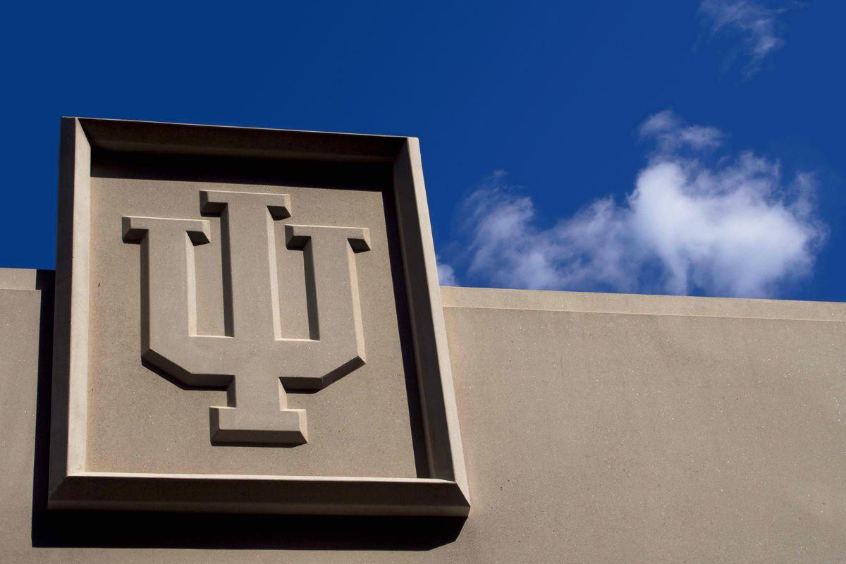 IU Bloomington, IUPUI and Kelley School of Business move