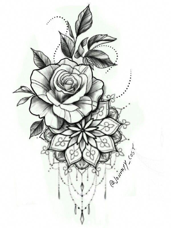 Tattoos Tattoo Vorlagen Tattoo Tattoos Vorlagen 15