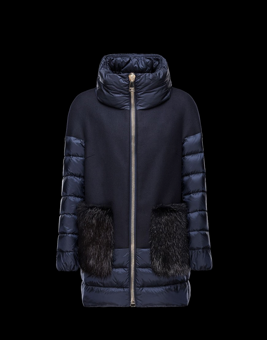 Moncler fayrac vxonly ud save off coat