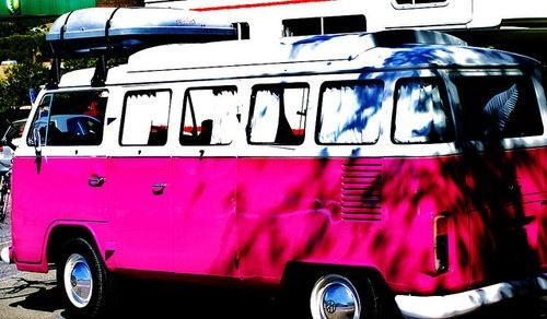28+ How much does a vw bus cost inspirations