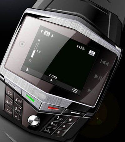 Mobile phone research papers