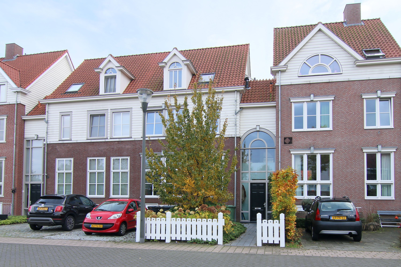 Meer dan 1000 ideeën over twee verdieping woningen op pinterest ...