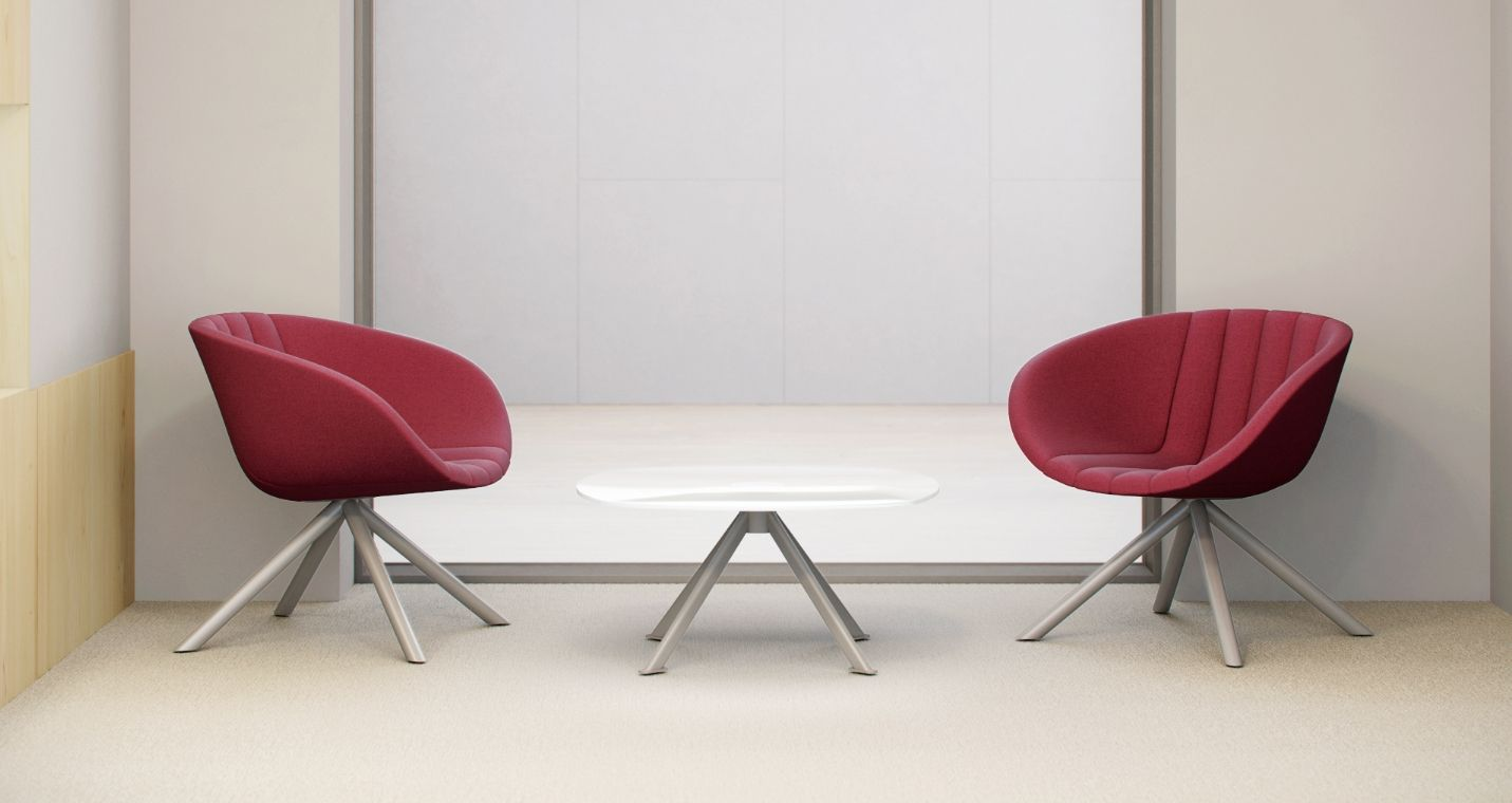 Runna Soft Seating   Product Page: Http://www.genesys Uk