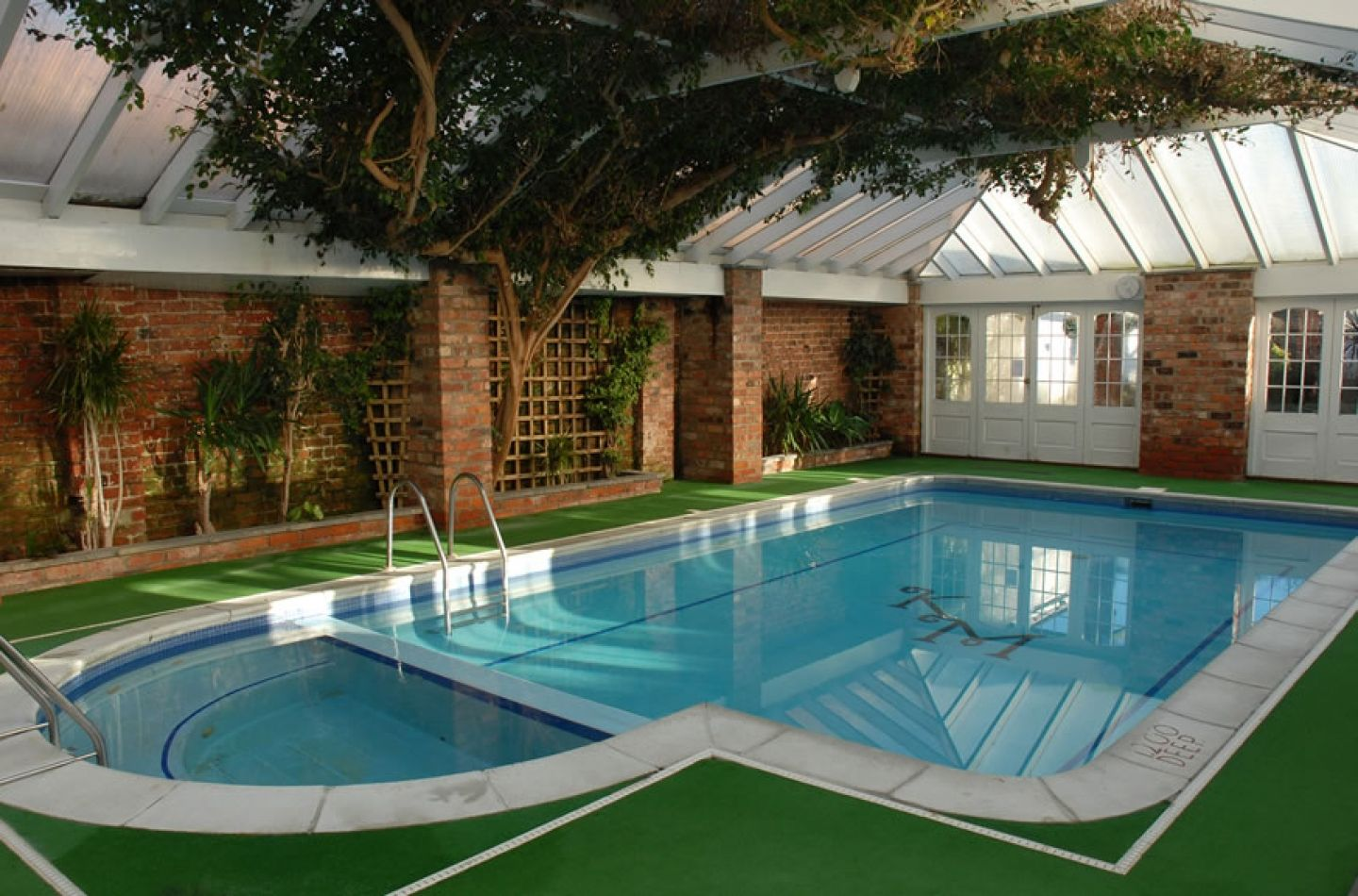 pool designs - House Pools Design