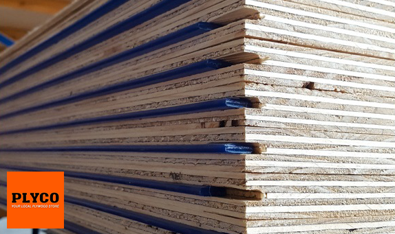 Tongue Groove Plywood Flooring In 2019 Tongue Groove Plywood Tongue Groove Flooring