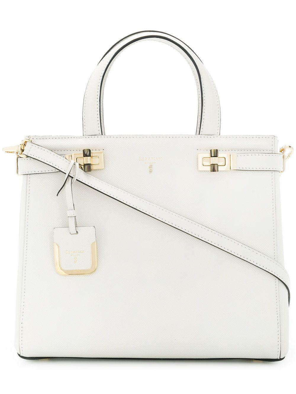 39f3861305a SERAPIAN . #serapian #bags #hand bags #tote #   Serapian   Bags ...