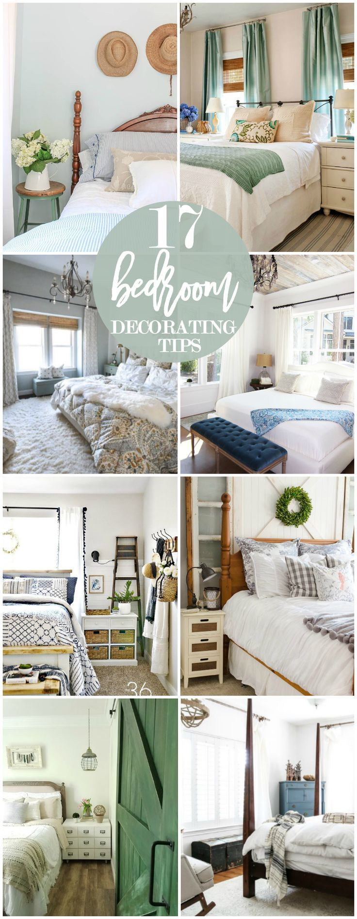 Bedroom Design Ideas Cheap Bedroom Decorating Ideas Bedroom Decor Bedroom Tips The Best Of