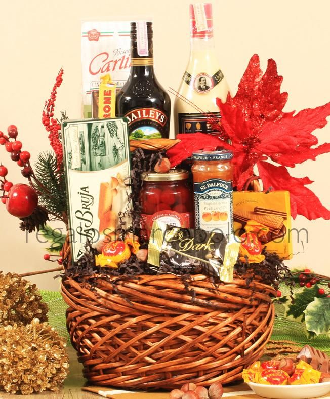 Harry & David knows gift baskets, baked goods, fruit and food gifts. Shop famous pears, honeybell oranges, gourmet food & wine delivery for any occasion. Whether near or far, Harry & David's online gifts show how much you care.