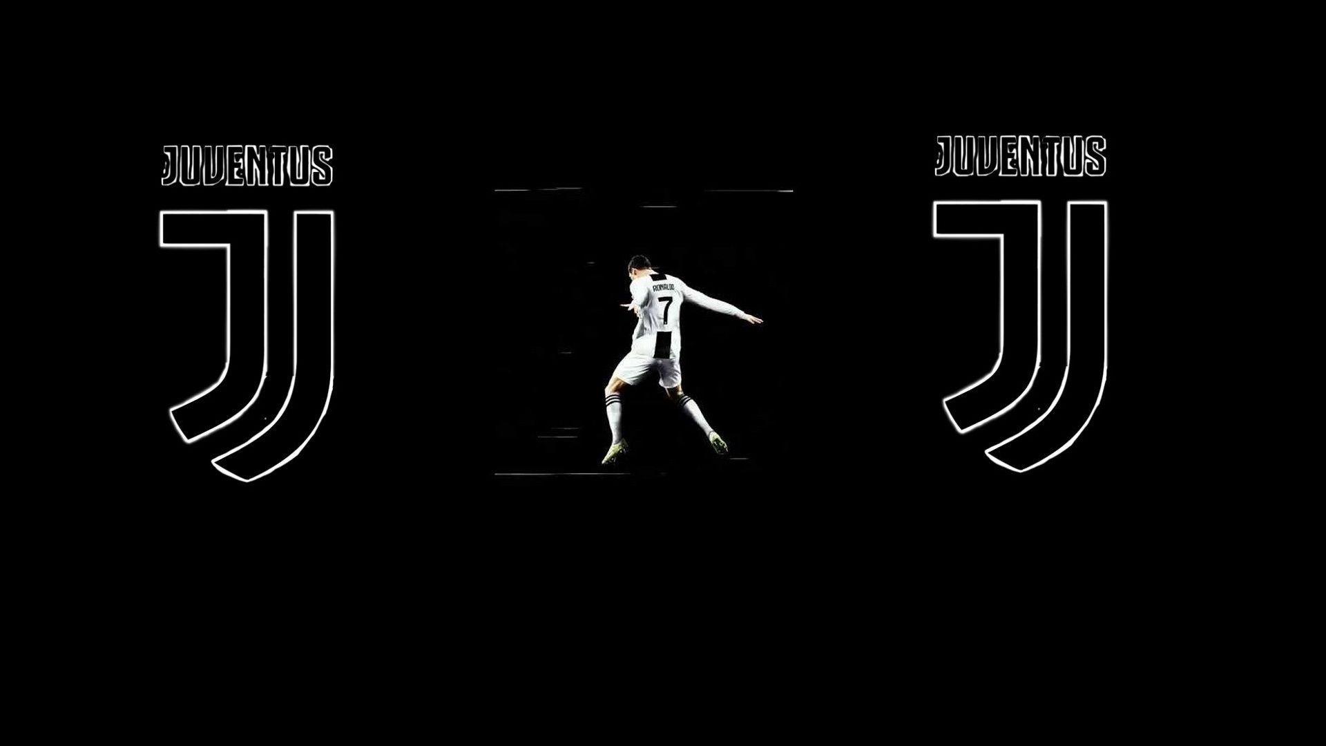 Cristiano Ronaldo Juventus Wallpaper For Desktop Best Wallpaper Hd Juventus Wallpapers Cristiano Ronaldo Juventus Ronaldo Juventus