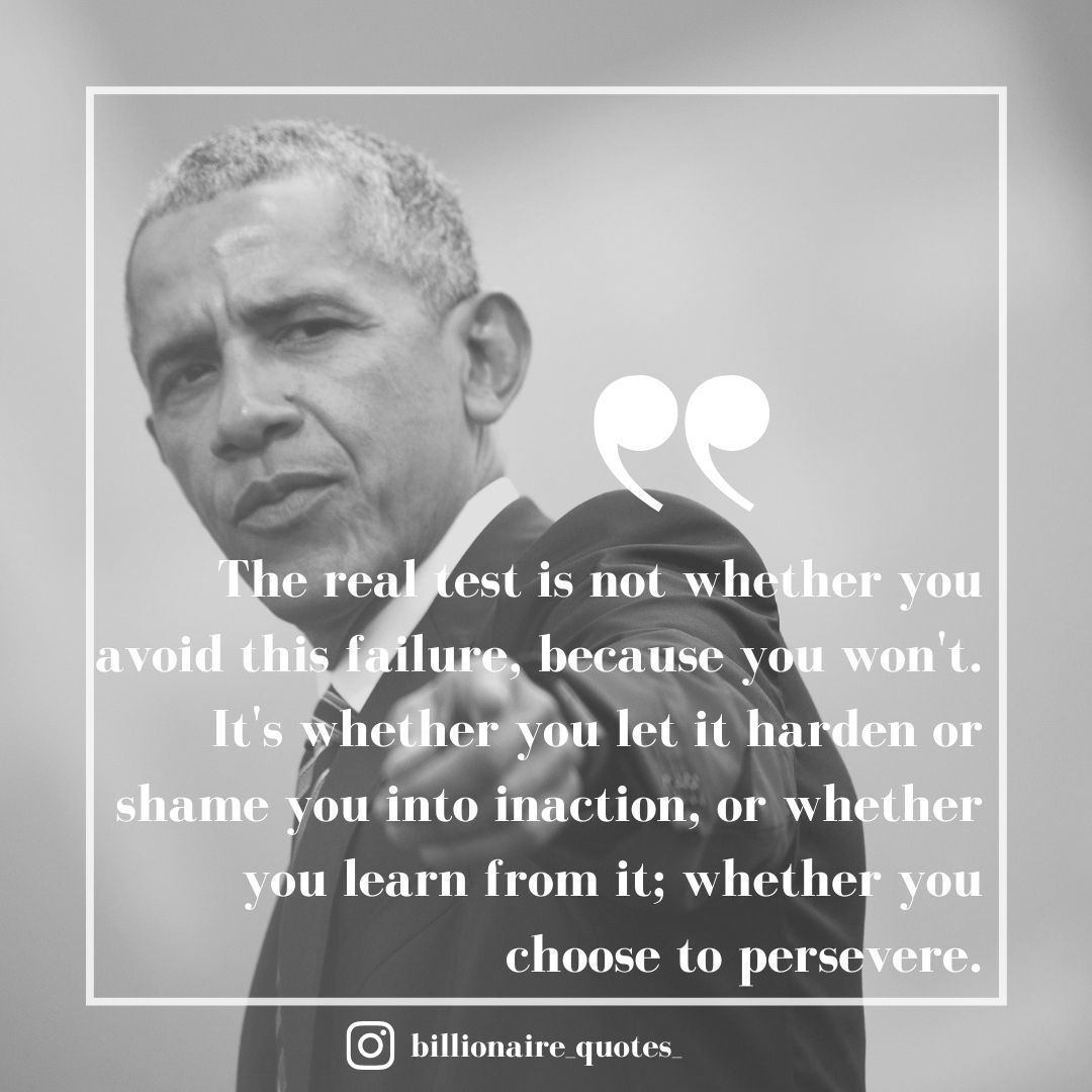 Great Words From Barack Obama Motivational Quotes The Oldtrident In 2020 Obama Quote Barack Obama Quotes Motivational Quotes