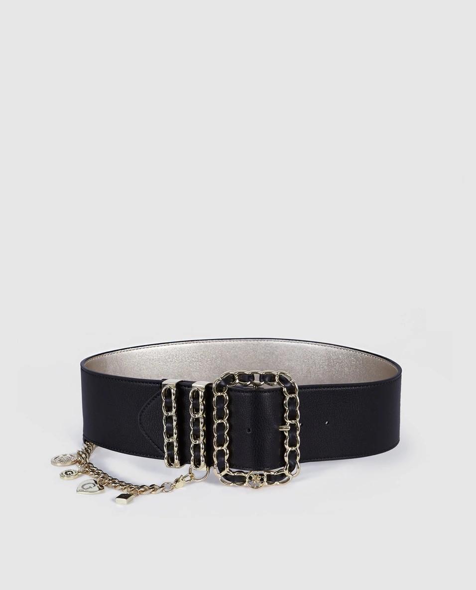 Los 17 Cinturones Para Vestidos De Fiesta Más Bonitos Que Hemos Encontrado Y Que Querrás Usar Hasta En El P Cinturon Para Vestido Cinturones Vestidos De Fiesta