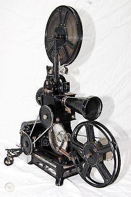 Motor Bebek Png : motor, bebek, PATHE, PATHEX, PATHESCOPE, 9.5mm, MOTOR, ELÉCTRICO, PELÍCULA, PROYECTOR, TRABAJO, 858896086, Movie, Projector,, Electric, Motor,, Projector