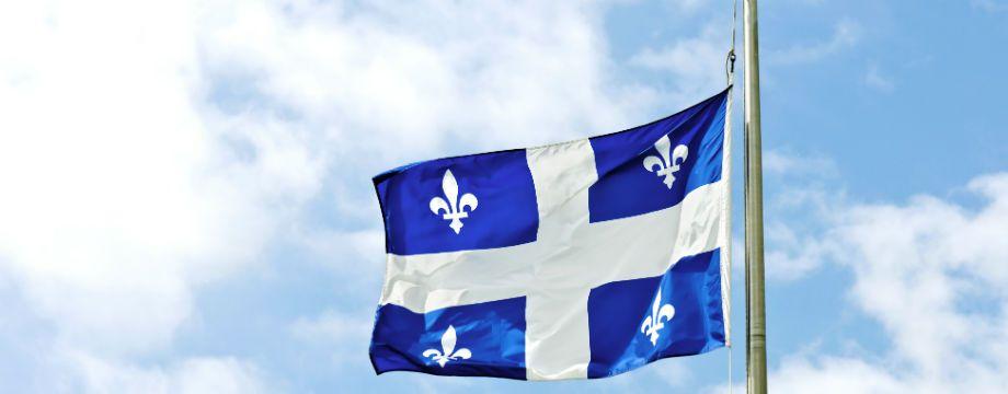 Mercredi dernier, le gouvernement provincial a modifié le système de pointage permettant la sélection des travailleurs qualifiés.