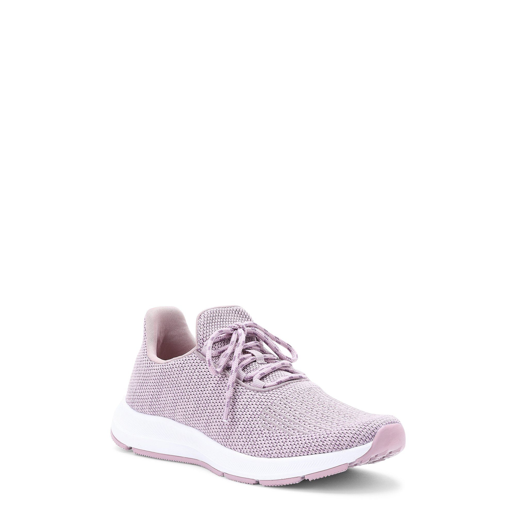 Athletic Works Women S Athletic Works Soft Running Sneaker Walmart Com In 2020 Athletic Works Running Sneakers Athletic Women