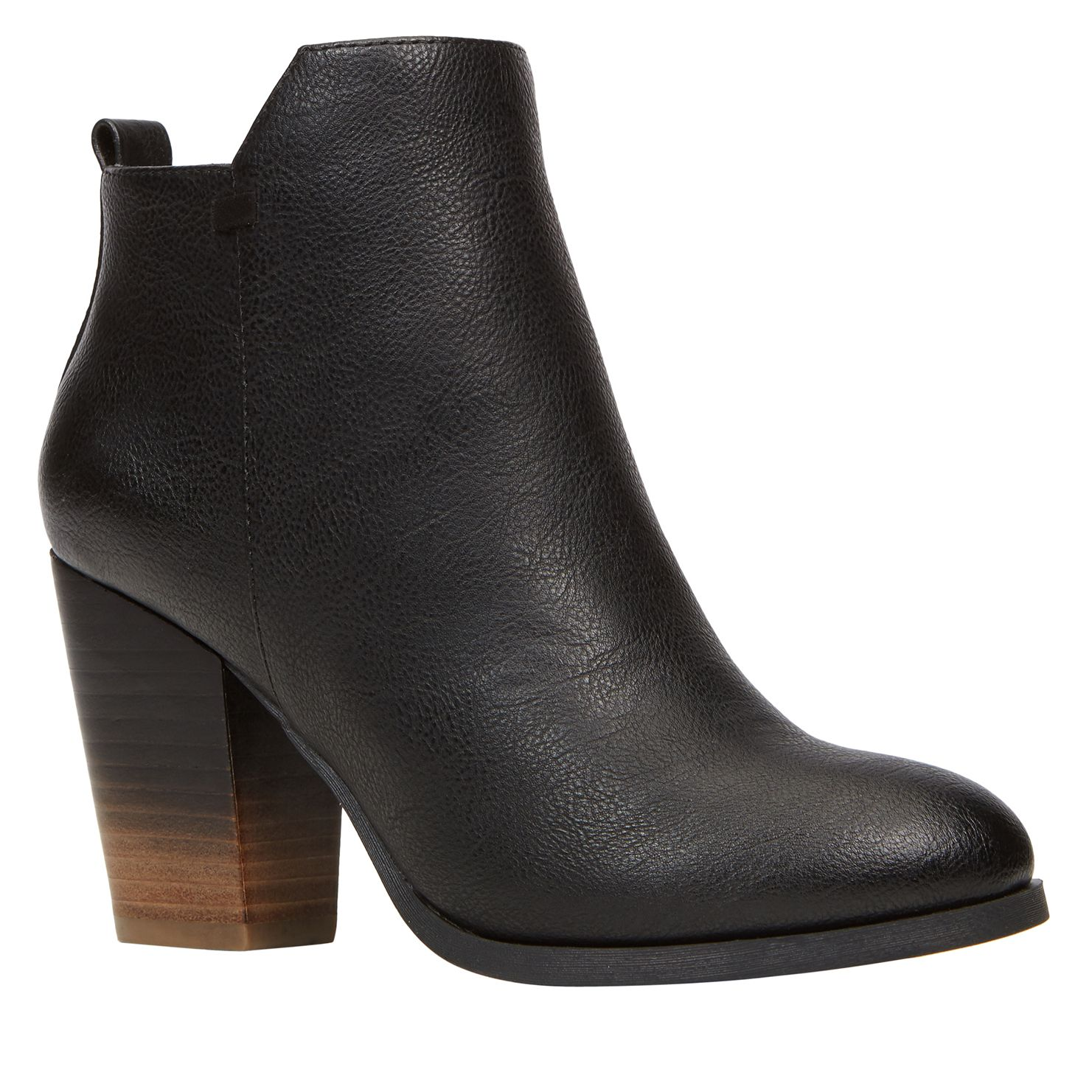 ALEARI | Ankle Boots for Women | Call
