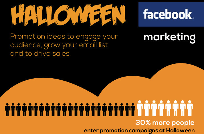 halloween contest win free business website and more register now