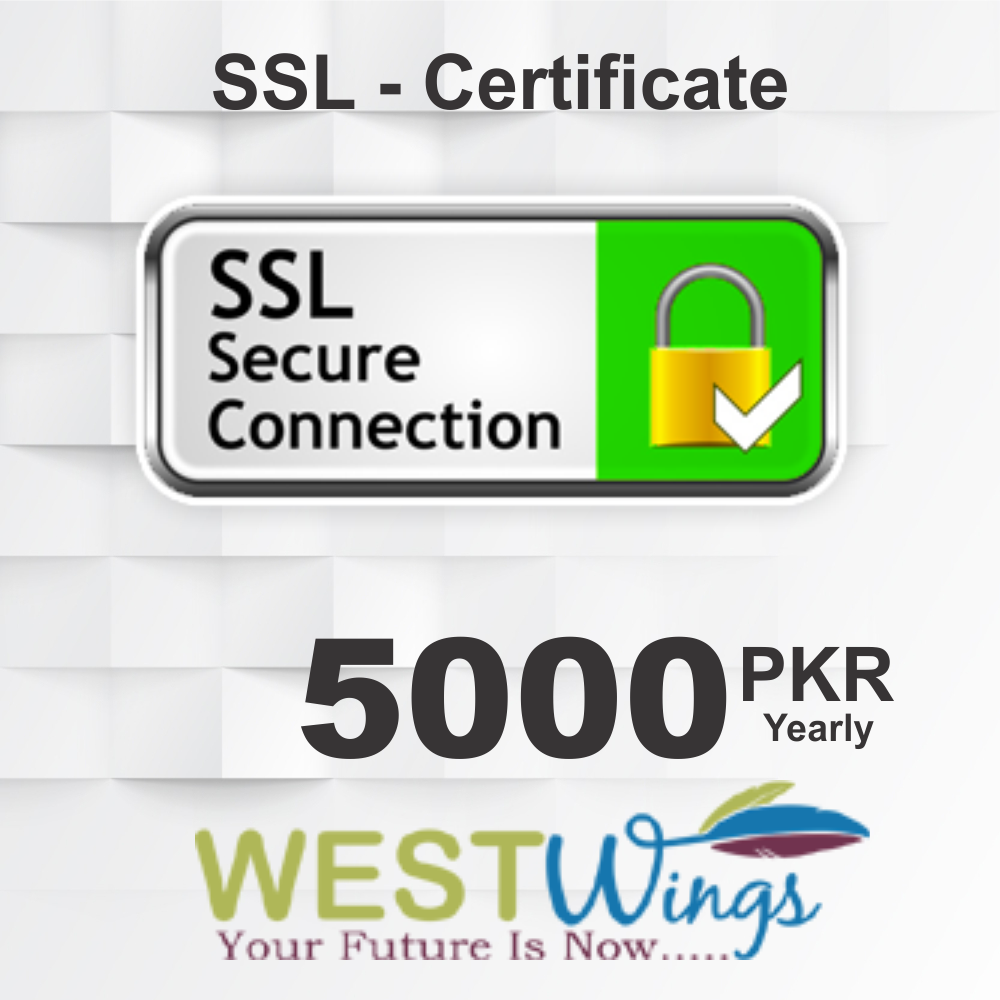 certificates certificate cheapest cheap sample