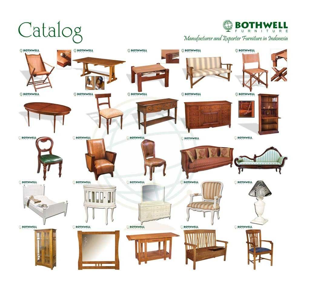 Bothwell Wooden Home Office Furniture Catalogs Mirrored Bedroom