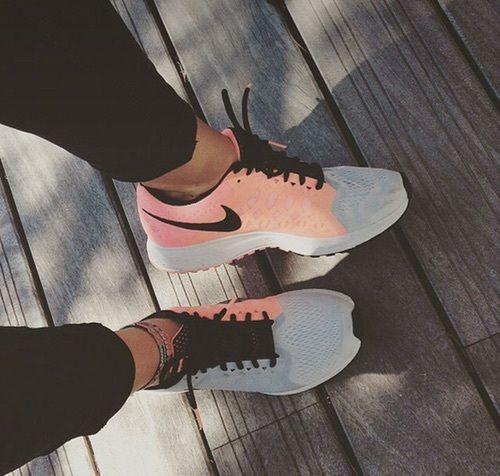 ♡Via Want Pinterest Y Teenage ZapatosNike Fashion Tumblr g7fY6yb