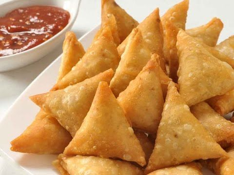 Samosa recipe chatpata and spicy samosa how to make samosa step by samosa recipe chatpata and spicy samosa how to make samosa step by step forumfinder Images